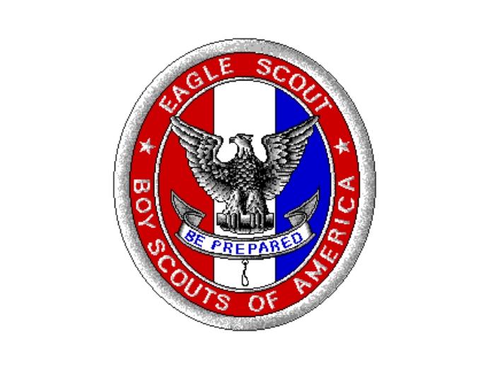 Eagle Scout-Thumb